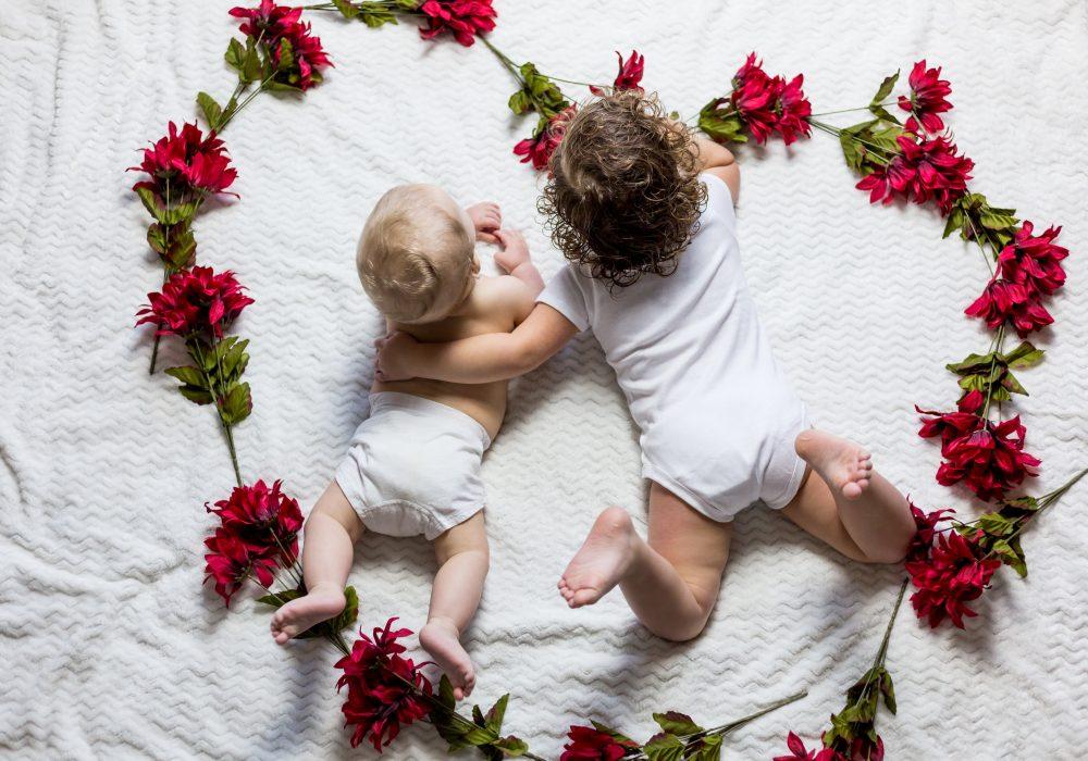 couche bébé lavable, Blog HappyAngel